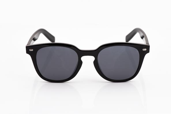 Γυναικεία Γυαλιά ΠΑΟΚ Στρόγγυλα