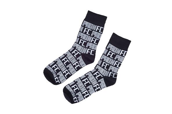 Μαύρες  Κάλτσες  ΠΑΟΚ