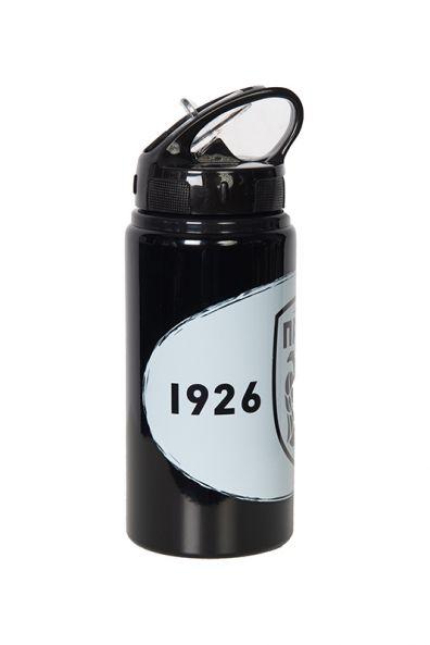 Παγούρι ΠΑΟΚ 500mL Αλουμινίου 1926