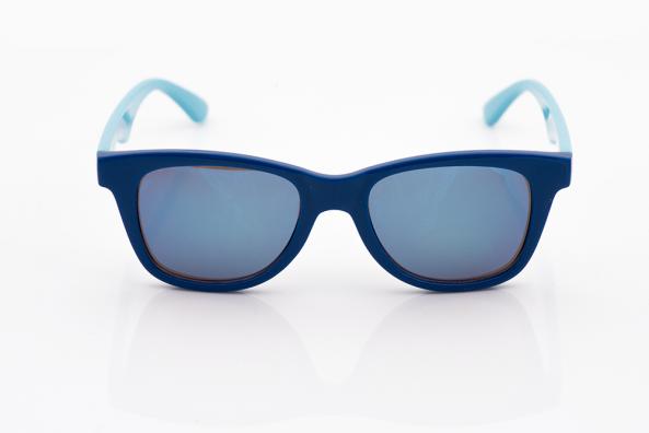 Παιδικά Γυαλιά ΠΑΟΚ Μπλε