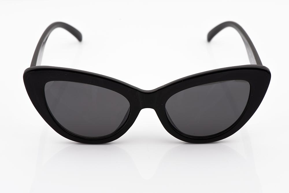Γυναικεία Γυαλιά ΠΑΟΚ Πεταλούδα