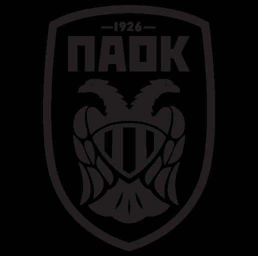 store.paokfc.gr